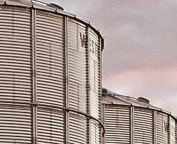Équipements de ferme Lanaudière